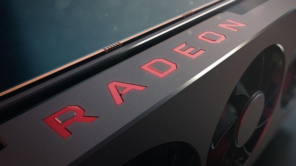 Radeon Software 20