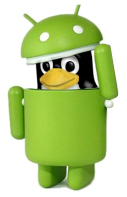 linux-android_s