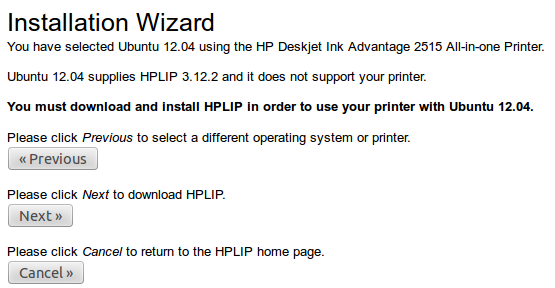 ubuntu-hp-2